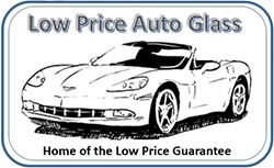 Oakland Low Price Auto Glass